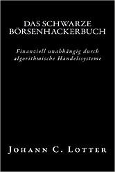 Das Schwarze Börsenhackerbuch